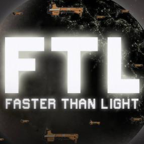 FTL-Logo