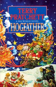 Hogfather-2