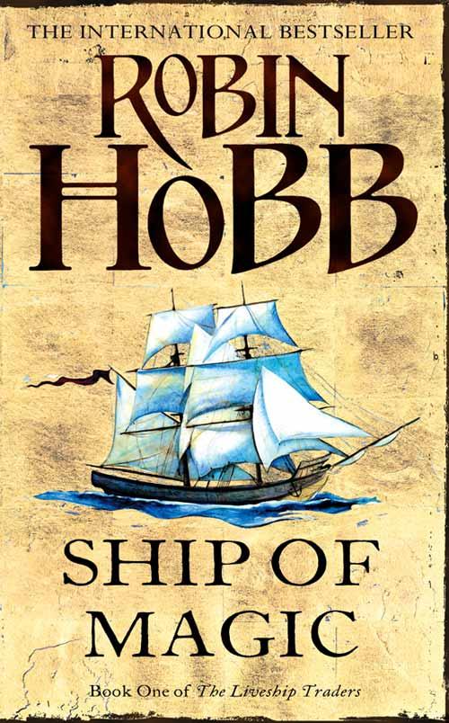 ship_of_magic_coperta