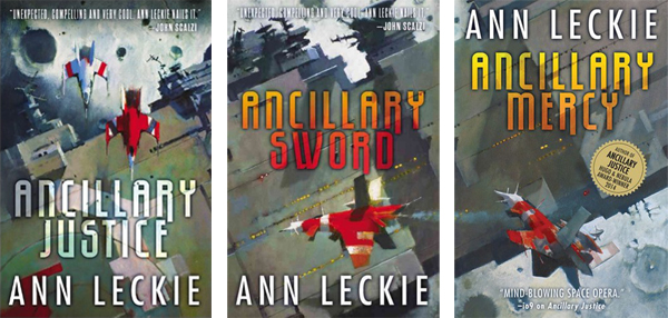 ancillary covers
