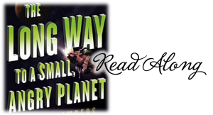 small-angry-planet-read-along