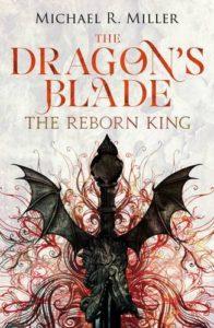 dragons-balde-403x620