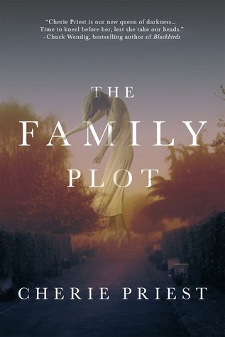 the-family-plot-1